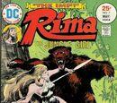 Rima Vol 1 7