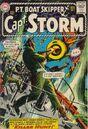 Captain Storm 1.jpg