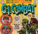 G.I. Combat Vol 1 138