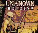 Unknown Soldier Vol 3 3
