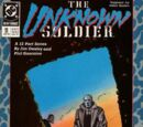 Unknown Soldier Vol 2 11