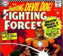 Our Fighting Forces Vol 1 98