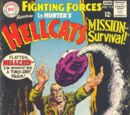 Our Fighting Forces Vol 1 113
