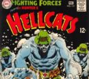 Our Fighting Forces Vol 1 117
