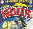 Our Fighting Forces Vol 1 119