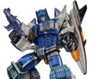 Overlord (Masterforce)