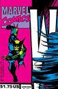 Wolverine Vol 2 57.jpg