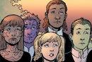 Alpha Squadron (Earth-616) from New X-Men Vol 2 13 0001.jpg