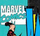 Wolverine Vol 2 59