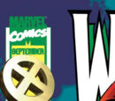 Wolverine Vol 2 93