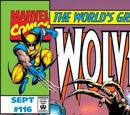 Wolverine Vol 2 116