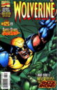 Wolverine Vol 2 125.jpg