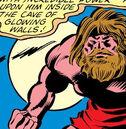 Berserker (Primitive) (Earth-616) from Avengers Vol 1 208 0001.jpg