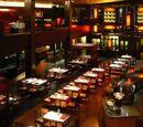 Pattaya/Restaurants