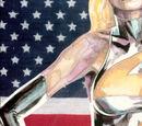 Ms. Marvel Vol 2 6