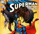 Superman Vol 1 654