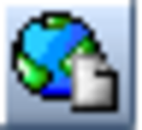 Button extlink.png