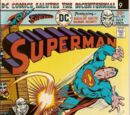 Superman Vol 1 301