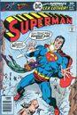 Superman v.1 302.jpg