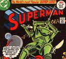 Superman Vol 1 309
