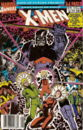 X-Men Annual Vol 1 14.jpg
