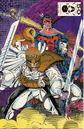X-Force Vol 1 1 Back Cover.jpg