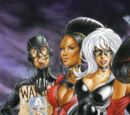 Heroes for Hire Vol 2 1