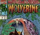 Marvel Comics Presents Vol 1 90