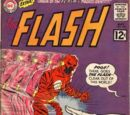 The Flash Vol 1 128