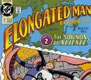 Elongated Man Vol 1 2