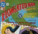 Elongated Man Vol 1 4
