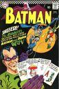 Batman 179.JPG