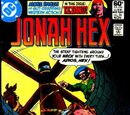 Jonah Hex Vol 1 54