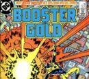 Booster Gold Vol 1 5