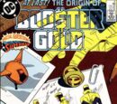 Booster Gold Vol 1 6