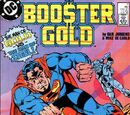 Booster Gold Vol 1 7