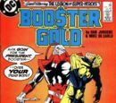 Booster Gold Vol 1 9