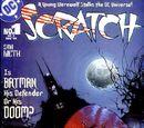 Scratch Vol 1 1