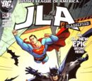 JLA Classified Vol 1 26