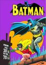 Batman - From the 30's to the 70's.jpg
