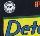 Detective Comics Vol 1 168