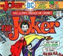 Joker Vol 1 4