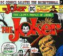 Joker Vol 1 8