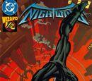 Nightwing Vol 2 1/2