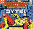 Firestorm Vol 2 23