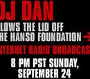 DJ Dan transcripts
