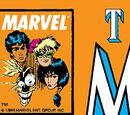 New Mutants Vol 1 83