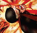 Civil War: X-Men Vol 1 3