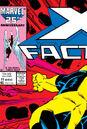 X-Factor Vol 1 11.jpg