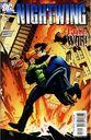 Nightwing v.2 117.jpg